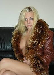 Проститутки анал